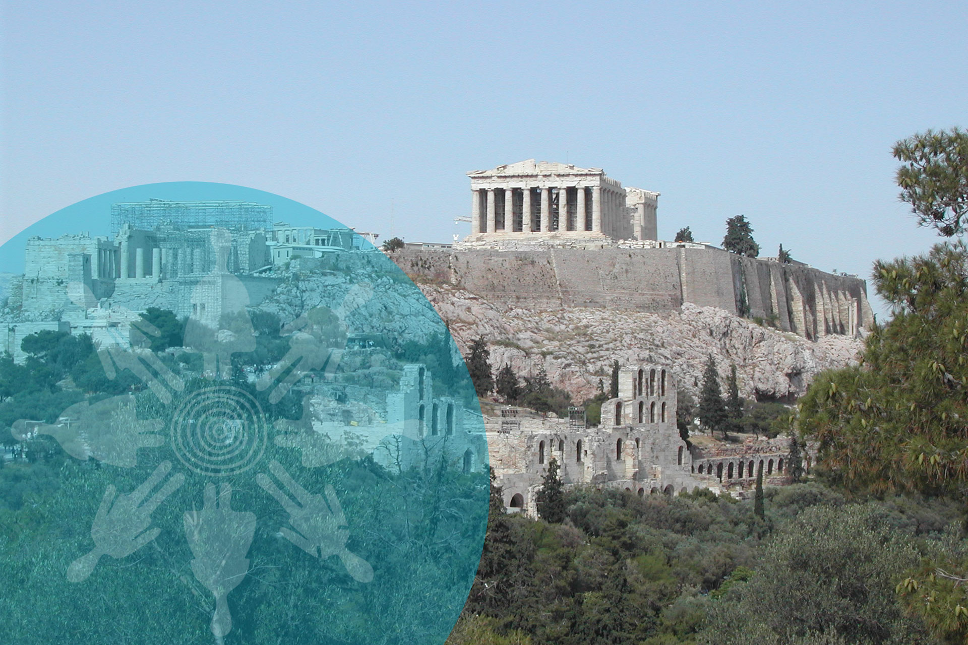 12-16 July 2021 ATHENS