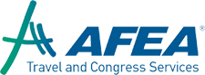 AFEA S.A. TRAVEL AND CONGRESS SERVICES