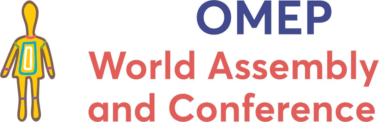 72nd OMEP World Assembly and Conference
